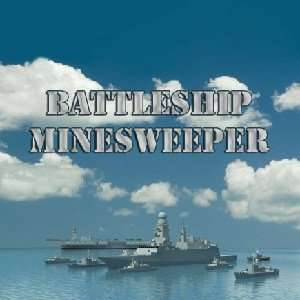Battleship Minesweeper Game circlematch free games Play hundreds of Free Online Flash Games