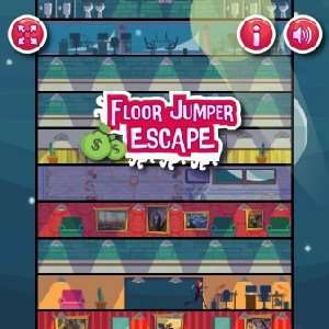 Floor Jumper Escape C2 Game circlematch free games Play hundreds of Free Online Flash Games