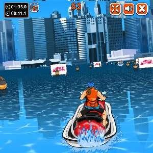 Watercraft Rush Racing Game circlematch free games Play hundreds of Free Online Flash Games