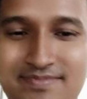 Profile picture of Alam