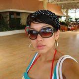 Profile picture of katrina
