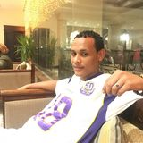 Profile picture of mohamed adel